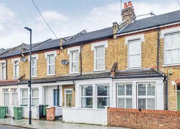 Thumbnail 3 bed property for sale in Mandrell Road, Brixton, London