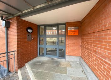 2 bed flat to rent in The Arena, Nottingham NG1
