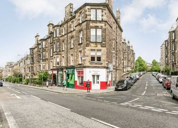 Thumbnail 2 bedroom flat for sale in 103 (1F2) Comiston Road, Edinburgh