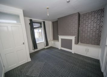 2 bed terraced house for sale in Arnold Street, Accrington BB5