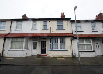 Thumbnail 3 bed terraced house to rent in LL30, Llandudno, Borough Of Conwy