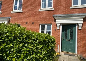 Thumbnail 3 bed property to rent in Jeavons Lane, Cambridge