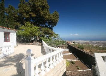Thumbnail 3 bed villa for sale in Arona, Tenerife, Canary Islands, Spain