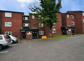 Thumbnail 1 bed flat for sale in Dexter House, Ford Street, Smethwick