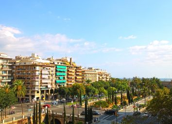 Thumbnail 4 bed apartment for sale in 07011, Palma, Spain