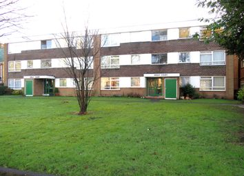 Thumbnail 2 bed flat for sale in Sutton Road, Erdington, Birmingham
