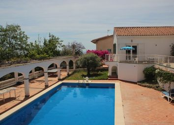Thumbnail 6 bed villa for sale in Nerja, Malaga, Spain