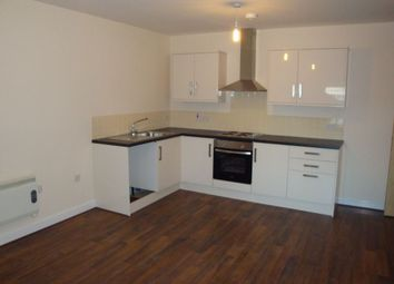 Thumbnail 1 bedroom flat to rent in Psalters Lane, Rotherham, South Yorkshire