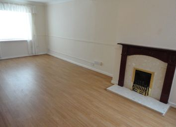 Thumbnail 3 bed semi-detached house to rent in Victoria Road, Edlington, Doncaster