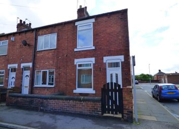 Thumbnail 2 bed property to rent in Joffre Avenue, Castleford