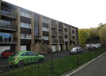 Thumbnail 2 bed flat to rent in Queens Court, Craigie, Perth