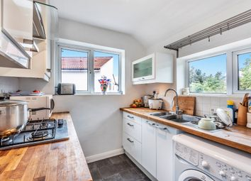 2 bed maisonette for sale in Dollis Road, London NW7