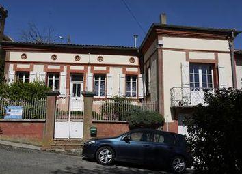 Thumbnail 3 bed property for sale in Beaupuy, Tarn-Et-Garonne, France