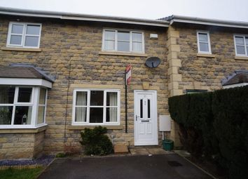 Thumbnail 2 bedroom mews house to rent in Barn Croft, Clitheroe