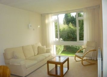 Thumbnail 2 bed flat to rent in 63 Holden Road, London