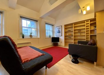 Thumbnail 1 bed flat for sale in Grainger Street, Newcastle Upon Tyne