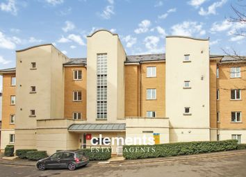 1 bed flat for sale in Selden Hill, Hemel Hempstead HP2
