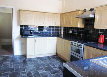 9 bed semi-detached house to rent in Everett Road, 9 Bed, Withington, Manchester M20