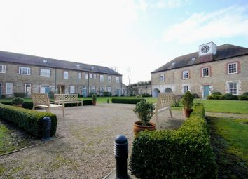 Thumbnail 2 bed flat to rent in Budgenor Lodge, Easebourne, Midhurst
