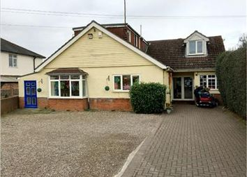 Thumbnail Commercial property for sale in 179 Shrub End Road, Colchester, Essex