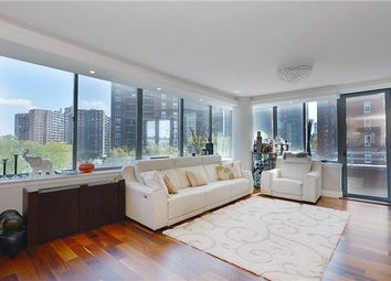 Thumbnail 1 bed property for sale in 62-54 97th Place, New York, New York State, United States Of America