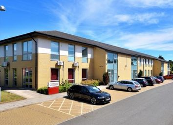 Thumbnail Office to let in Aquarius Court, Europarc, Rosyth