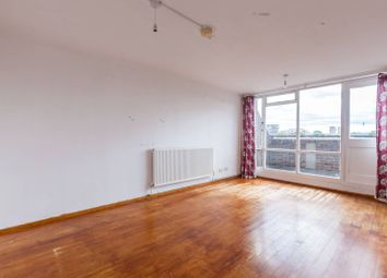 Thumbnail 2 bedroom flat for sale in Coldharbour Lane, Brixton