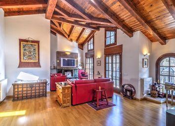Thumbnail Apartment for sale in La Cortinada, Andorra
