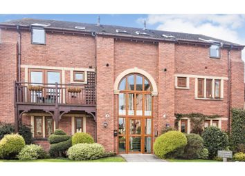 2 bed flat for sale in Waters Edge Green, Garstang, Preston PR3