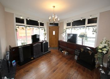 Thumbnail 1 bed flat for sale in Hyde Road, Manchester, Greater Manchester