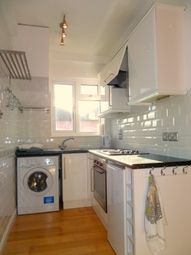 Thumbnail 2 bedroom flat to rent in Hill Street, Worcester