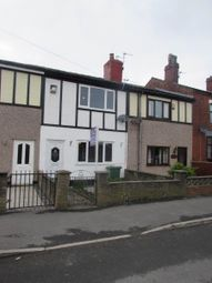 Thumbnail 2 bed terraced house for sale in Long Lane, Hindley, Wigan