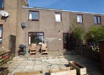 Thumbnail 3 bedroom terraced house for sale in Rampkin Pastures, Appleby-In-Westmorland, Cumbria