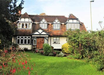 6 bed property for sale in Lake View, Canons Park, Edgware HA8