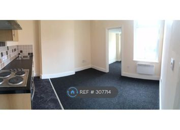 Thumbnail 2 bed flat to rent in West Bridgford, West Bridgford, Nottingham