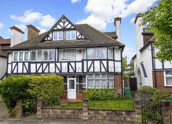 Thumbnail 4 bed semi-detached house to rent in Vale Lane, Acton