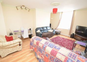 Thumbnail 2 bed flat for sale in St. John Close, High Street, Honiton