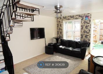 Thumbnail 2 bed terraced house to rent in Lainlock Place, Hounslow