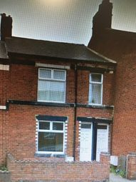 Thumbnail Block of flats for sale in Park Road, South Moor, Stanley