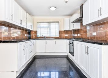Thumbnail 3 bed terraced house for sale in Cippenham, Slough, Berkshire