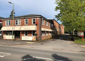 Thumbnail Light industrial for sale in Ramshill, Petersfield
