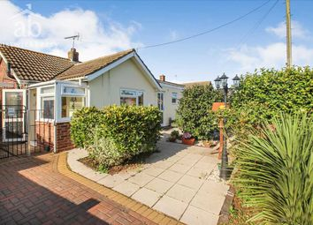 2 bed semi-detached house for sale in Oregon Road, Kesgrave, Ipswich IP5