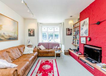Thumbnail 4 bed semi-detached house to rent in Woking Road, Guildford