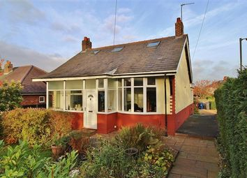 Thumbnail 4 bed property for sale in Leyland Road, Preston