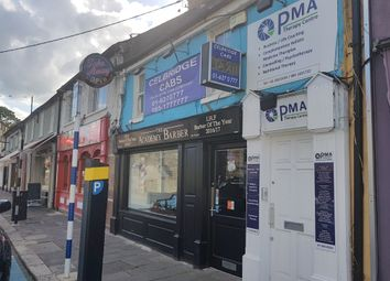Thumbnail Property for sale in 74 Main Street, Celbridge, Co. Kildare (Tenants Not Affected)