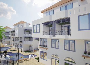 Thumbnail 1 bed triplex for sale in Hurghada, Qesm Hurghada, Red Sea Governorate, Egypt