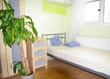 Thumbnail 2 bed maisonette to rent in Sevenex Parade, London Road, Wembley