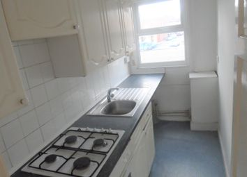 Thumbnail 2 bed duplex for sale in Gloucester Road, Croydon