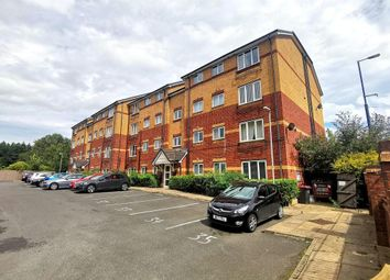 Thumbnail 1 bed property for sale in Little Bolton Terrace, Salford