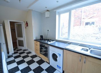 Thumbnail 5 bedroom shared accommodation to rent in 65Pppw - Cheltenham Terrace, Heaton